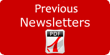 previous-newsletter