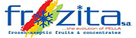 frozita-logo_banner-copy