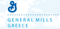 generalmills-greece-logo
