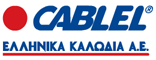 hellenic-cable-logo