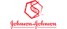 johnson-johnson-medical-logo