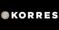 korresnaturalproducts-logo