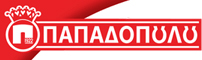 papdopoulos-logo