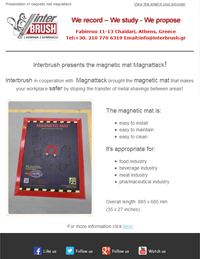 newsletter-magnetic-mat-english-small