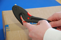 safety-knives-image1